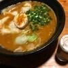 【ラーメン】麺屋 そらともり【手稲前田】カフェのようなお洒落なお店・キッズスペースあり!