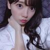 【けやき坂46】8月5日メンバーブログ感想その2