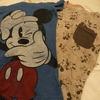 アナハイム・ディズニーランドリゾートへ行こう(お土産買いました) / Trip to Disneyland Resort, Anaheim (Souvenir)