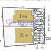 東松山市加美町新築戸建て建売分譲物件|東松山駅バス5分|愛和住販|買取・下取りOK