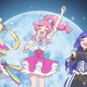 キラッとプリ☆チャン シーズン3 最終回感想  「面白い」と「好き」は別