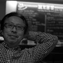 ボッーと撮ってんじゃね〜よ!Pentax K-1カメラ初心者奮闘記