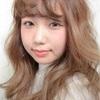 新潟 美容師 三林 ケミカルマイスター 勉強の仕方