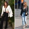 世界で一番ファッションスタイルがいい50代は誰?
