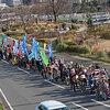 共謀罪の国会提出NO!! 神奈川パレード