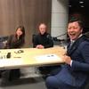 【ラジオ出演のお知らせ】 3/29(金)TOKYO FM『The Lifestyle MUSEUM』