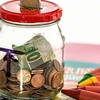 貯金がない人は、まず100万円を貯めるべきだ。
