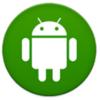 【Android】apkファイルの送信方法と作成方法、保存場所確認・変更の手順【ApkExtractor編】