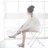 足の臭いを消すおすすめ石鹸|口コミで効果ありランキングTOP5