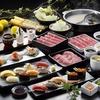 【オススメ5店】町田(東京)にある串揚げが人気のお店