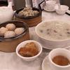 2年越しの「香港で飲茶を食い倒れる夢」がやっと叶った