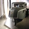 必見! ドイツの自動車博物館 7