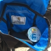 GW自転車旅行:熱海<後半>