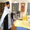 九日祭パニヒダ 教会はどういうサイクルで法事(?)があるの、とお尋ねの方へ