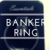 バンカーリング・スマホリングは最高のアイテム。おすすめ14選!位置や剥がし方、100均のも紹介!