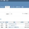 Redmine: チケット一覧でカスタムフィールドの値に応じて行のフォントを太字に変える(View customize plugin)