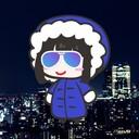 東京エスキモー