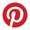 Pinterest(ピンタレスト)2019年2QにIPOの可能性