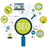 Organic SEO Services Company You can Trust