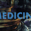 Medicine、狂ったポップミュージック (色褪せないアメリカンシューゲイザーバンド、メディシンについて)