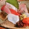【食べログ】海鮮が美味しいお店!西梅田うおっしゅの魅力を紹介します!