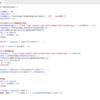 Google Apps Script 講座初級編「GASでWebAPIを利用してデータを取得する」