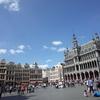 3泊4日のベルギー旅行は満足度◎後悔しない!おすすめモデルプランを紹介
