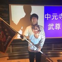 25歳新人エンジニアがメルカリで全社MVPに選ばれた話