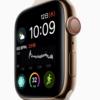 ユーザーから見た新型Apple Watch 4とApple Watch 3の比較