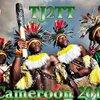 ATNO  - TJ2TTをゲット!-
