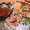 【食べログ】和食と日本酒の名店!大阪一芯の魅力をご紹介します。