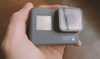 GoPro HERO6 BLACK、個人的使用レビュー