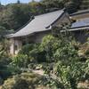 東京国際仏教塾専門課程・曹洞宗(2)