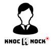 『就活生向け面接練習アプリ KnockKnock』をリリースしました!