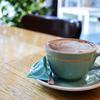 カフェ巡り好き女子が選ぶ!コーヒーの街ウエリントンのおススメカフェ4つ