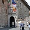 イタリア庭巡りの旅・・・15(最終回)ヴィラデステ