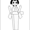 HyperCardスタック「御無体」(1996年)紹介