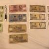 ベトナム旅行 バイクタクシーはぼったくられるが楽しい(ベトナムでお金の管理)※ SPAには要注意