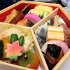 ホステスの旅行日記:京都旅行最終日