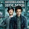 池袋に事件が起こりそうなホームズをテーマにしたバーが誕生!!