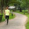 腰痛にウォーキングが効く医学的理由【腰痛対策タイプ3】