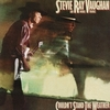 Couldn't Stand The Weather / Stevie Ray Vaughan and Double Trouble (1984/2015 ハイレゾ DSD64)