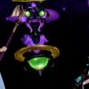 131.【討伐】冥闇の聖塔!闇魔ティトスをどうぐ使いで倒したよ!