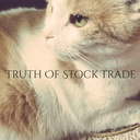 株トレードの真実をもとめて「相場メンタル瞑想記」