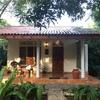 スリランカ個人旅行⑱マンゴーハウス ジャパニーズ ゲスト ハウス