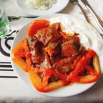 イスタンブールで食べるべき食事6選【トルコ】