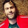Maroon 5 - What Lovers Do ft. SZA ミュージックビデオがリリースされたようです