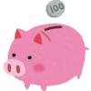 配当金で収入補てんを目指す!2018年の配当収入をまとめてみました