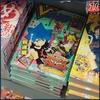 【雑記】久しぶりの漫画遊戯王