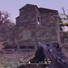 Fallout76攻略  拠点建築CAMPの仕様やオススメを紹介